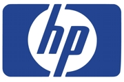 Baterije za HP laptop